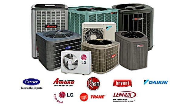 air conditioning units - Air Conditioner Units