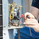 Air Conditioning Contractor San Jose
