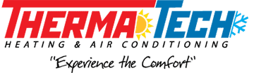 Air Conditioning Repair San Jose | Therma Tech Inc